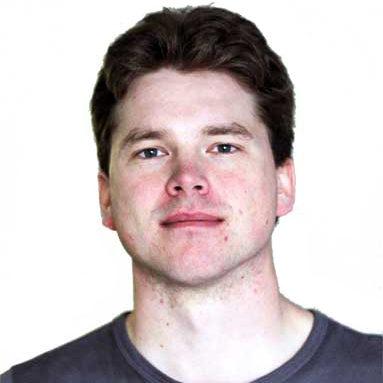 Jason Kerr
