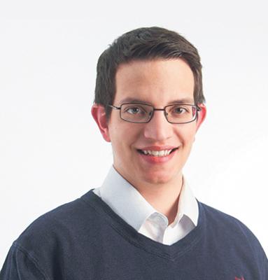 Peter Lozinski