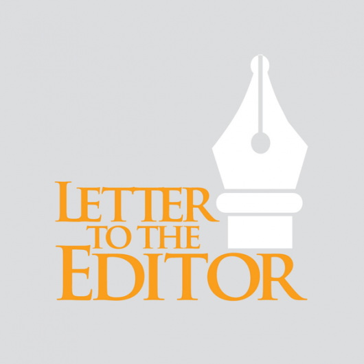 Moose-Jaw_letter_to_editor