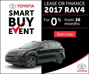 VentureComm_Toyota_HomeTile1_Feb28