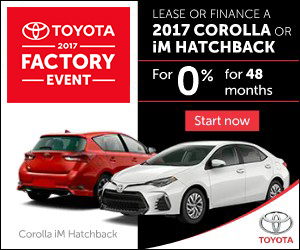 VentureComm_Toyota_HomeTile4_July3