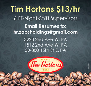 TimHortons_HomeTile2_October2