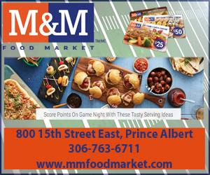 M&M Food Market_Home Tile 1_032818