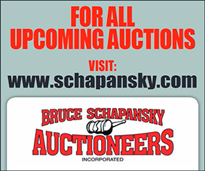 Bruce Schapansky Auctioneers_Home Tile 5_042218