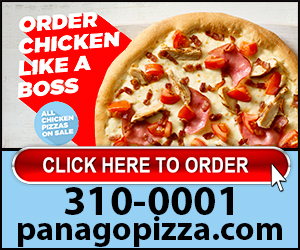 Panago Pizza_Home Tile 4_041718