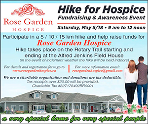 Rose Garden Hospice_Home Tile 2_041118