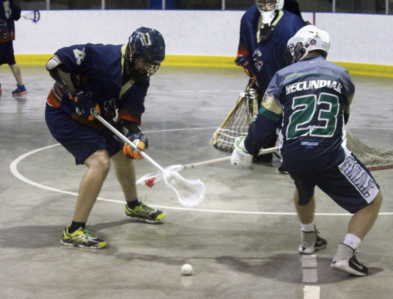 Outlaws end season on high note – Prince Albert Daily Herald