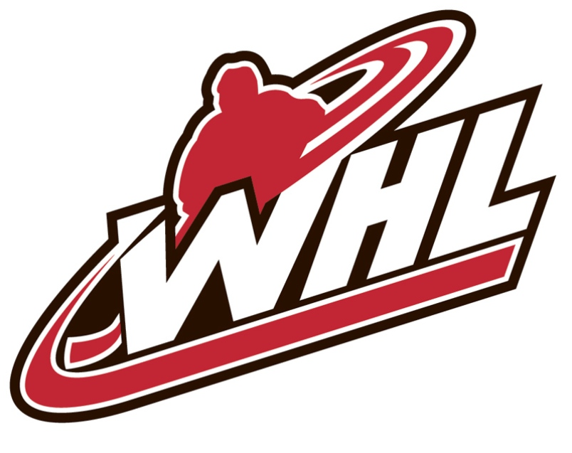 52a814013 2018-19 WHL Season Review: The First Round Teams – Prince Albert ...