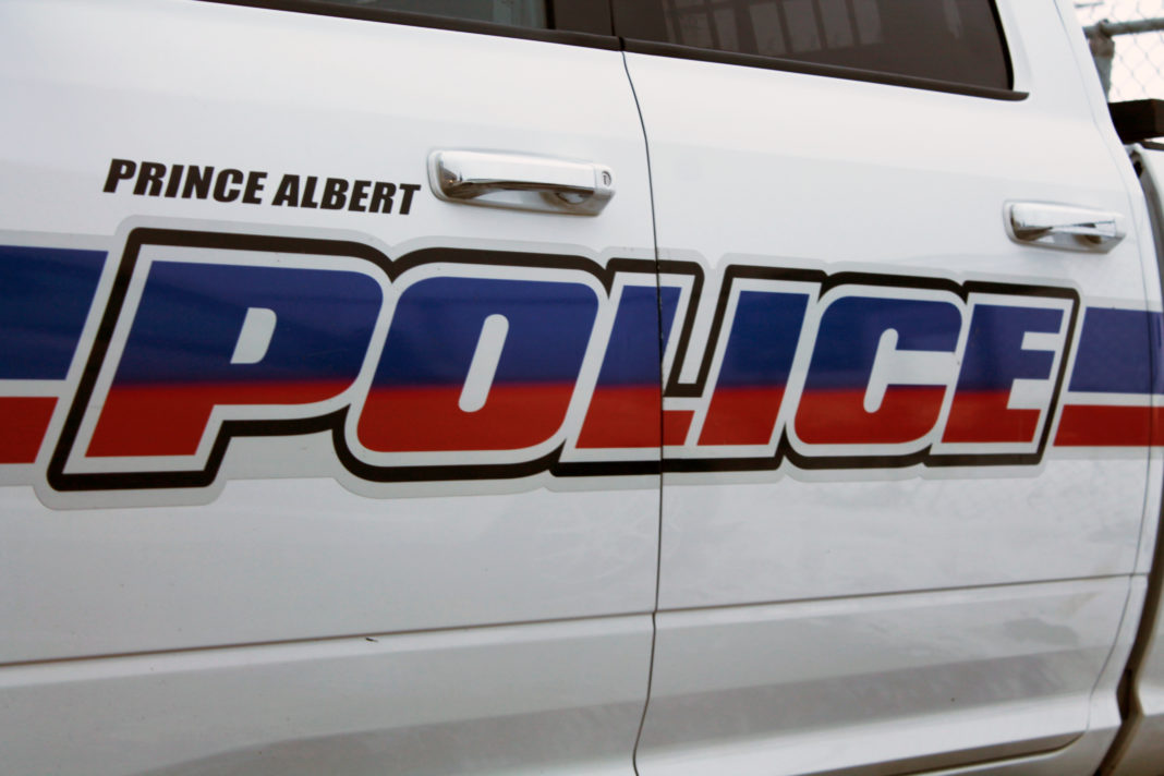 Police assist in suspicious fire and natural gas leak | Prince Albert Daily Herald