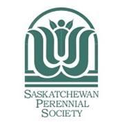 Saskatchewan Perennial Society
