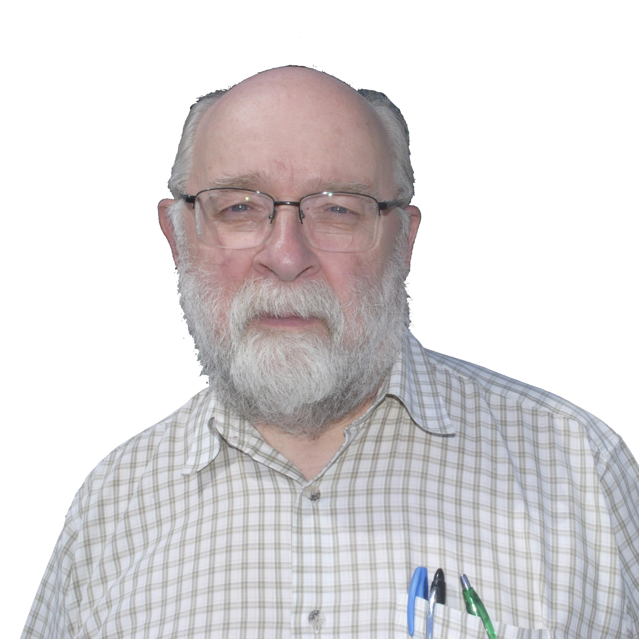John Fryters