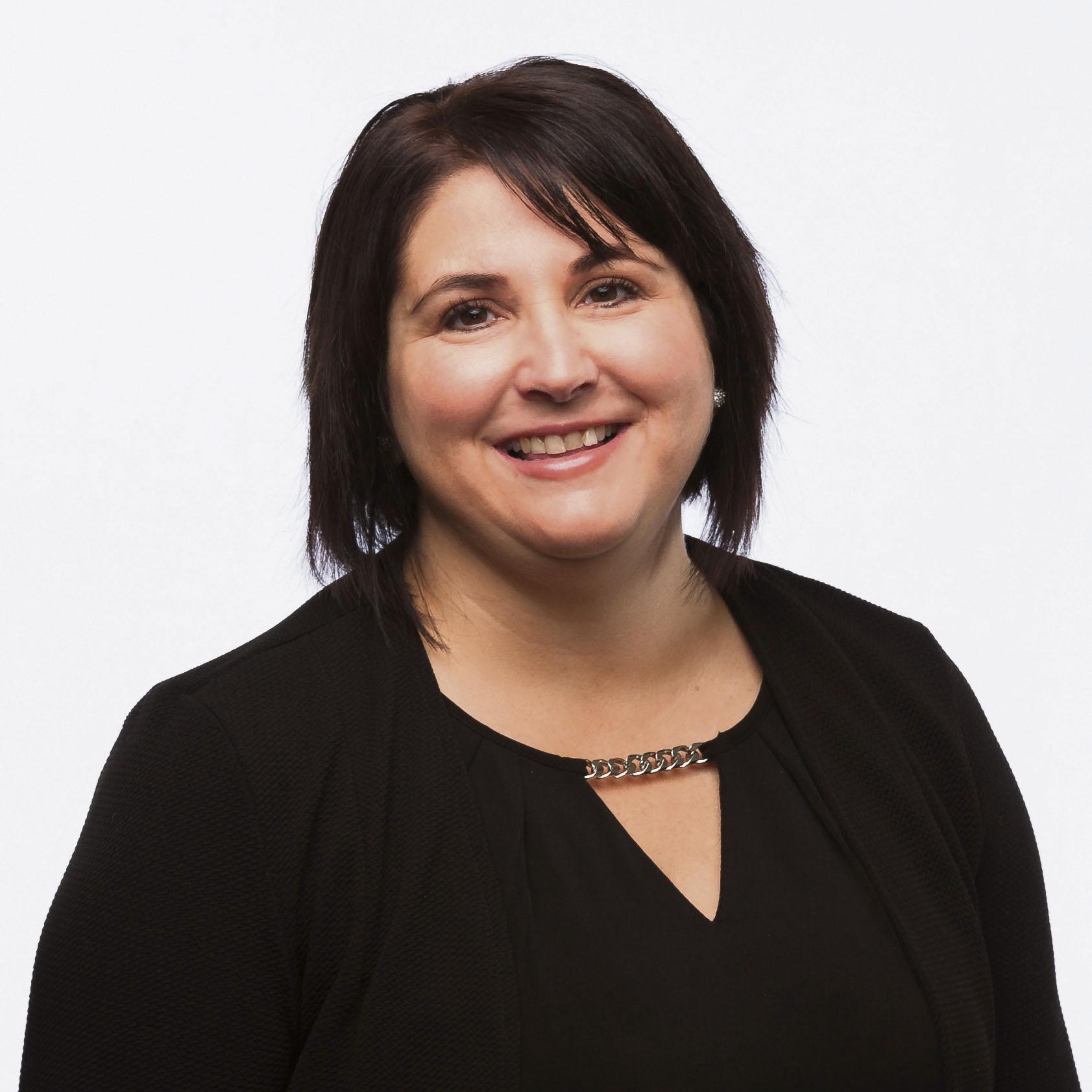 Nicole Rancourt