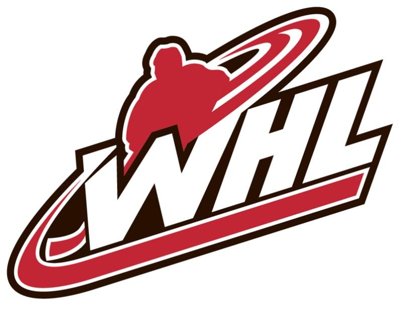 WHL Logo.