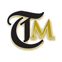 Troy Media